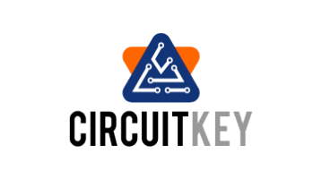 Logo for Circuitkey.com