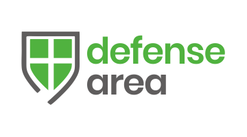 Logo for Defensearea.com