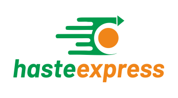 Logo for Hasteexpress.com