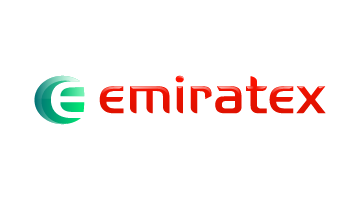 Logo for Emiratex.com