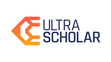 Logo for Ultrascholar.com