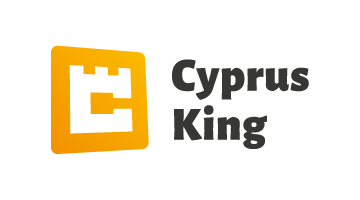 Logo for Cyprusking.com
