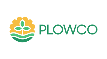 Logo for Plowco.com