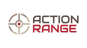 Logo for Actionrange.com