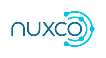 Logo for Nuxco.com
