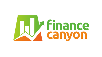 Logo for Financecanyon.com