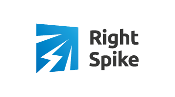 Logo for Rightspike.com