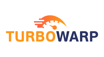 Logo for Turbowarp.com