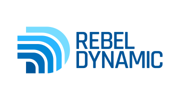 Logo for Rebeldynamic.com