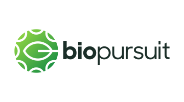 Logo for Biopursuit.com