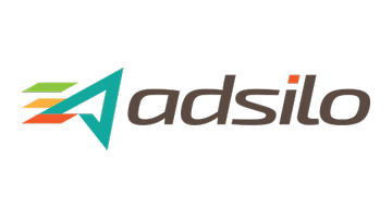 Logo for Adsilo.com