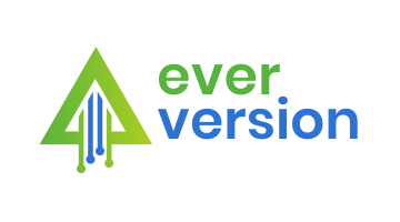 Logo for Everversion.com