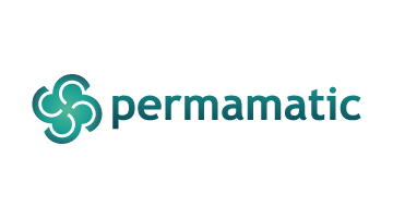 Logo for Permamatic.com