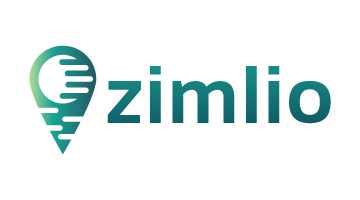 Logo for Zimlio.com