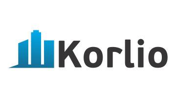 Logo for Korlio.com