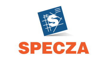 Logo for Specza.com