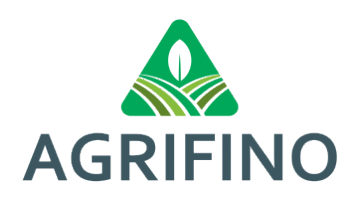 Logo for Agrifino.com