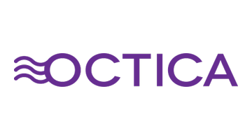 Logo for Octica.com