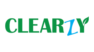 Logo for Clearzy.com