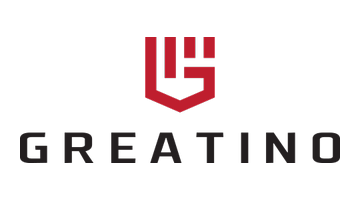 Logo for Greatino.com