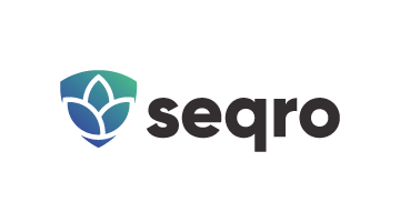 Logo for Seqro.com