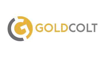 Logo for Goldcolt.com