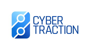 Logo for Cybertraction.com