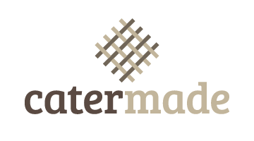 Logo for Catermade.com