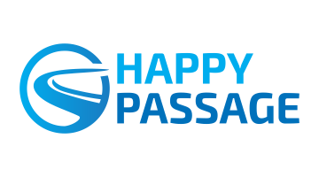 Logo for Happypassage.com