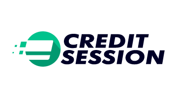 Logo for Creditsession.com
