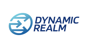 Logo for Dynamicrealm.com