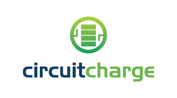 Logo for Circuitcharge.com