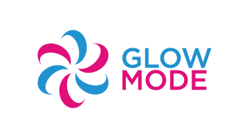 Logo for Glowmode.com
