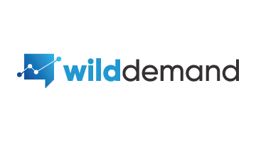 Logo for Wilddemand.com