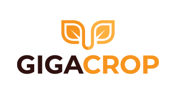 Logo for Gigacrop.com