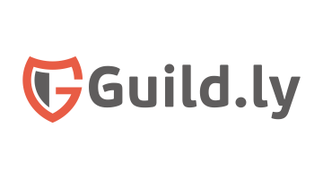 Logo for Guild.ly