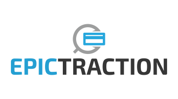 Logo for Epictraction.com