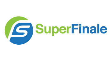 Logo for Superfinale.com