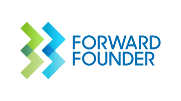 Logo for Forwardfounder.com