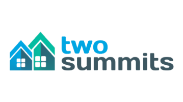 Logo for Twosummits.com