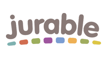 Logo for Jurable.com