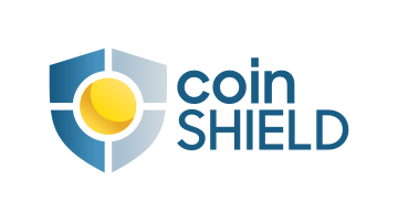 Logo for Coinshield.com