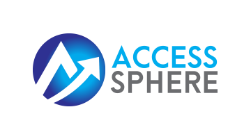 Logo for Accesssphere.com