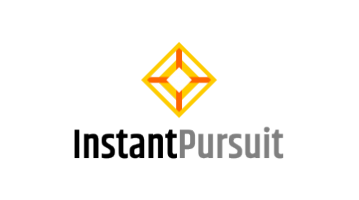 Logo for Instantpursuit.com