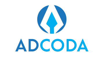 Logo for Adcoda.com