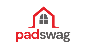 Logo for Padswag.com