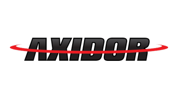 Logo for Axidor.com