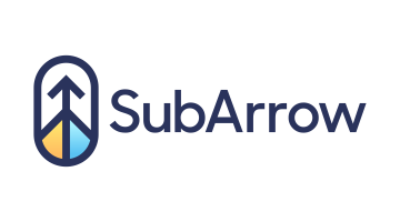 Logo for Subarrow.com
