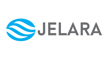 Logo for Jelara.com