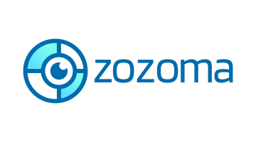 Logo for Zozoma.com